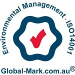 environmental management logo