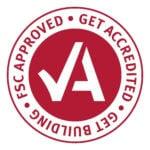 FSC Approval