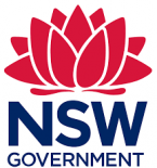 1200px-New_South_Wales_Government_logo
